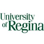 University of Regina Recreation