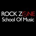 Rock Zone School Of Music