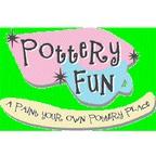Pottery Fun