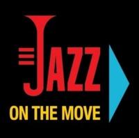 Jazz on the Move | A Centennial Celebration of Saxophonist Arnett Cobb w/ Kirk Whalum