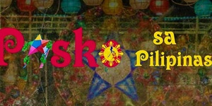 2nd Annual Pasko Sa Pilipinas 2019 ( Christmas like in the Philippines)