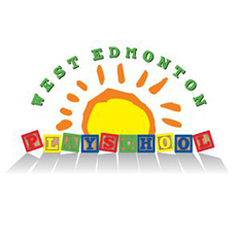 West Edmonton Playschool