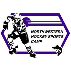 Northwestern Hockey Sports Camp