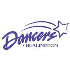 Dancers Burlington
