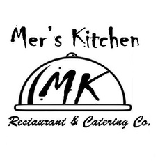Mer's Kitchen Restaurant and Catering