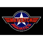Maverick Aquatics