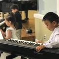Showcase Music Academy's promotion image