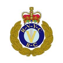 Royal Victoria Yacht Club