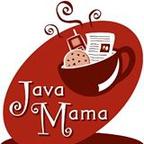 Java Mama