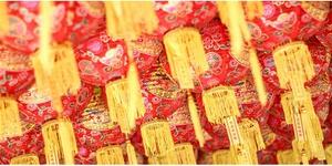 Lunar New Year Extravaganza