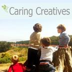 Caring Creatives LLC