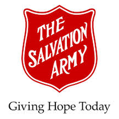 The Salvation Army High Point Community Church
