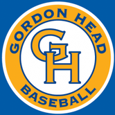 Gordon Head at Lambrick Park Baseball Spring Registration on NOW!