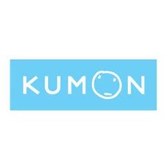 Kumon - Newton