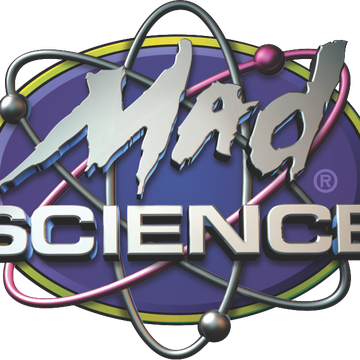Mad Science of the Bay Area's promotion image