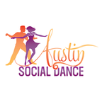 Austin Social Dance