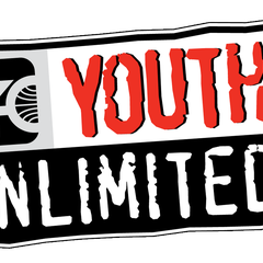 Youth Unlimited Edmonton