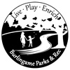 Burlingame Parks and Recreation Department