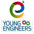 e2 Young Engineers West Calgary
