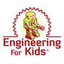 Engineering For Kids's logo