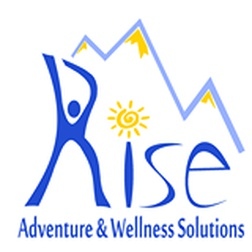 Rise Adventure & Wellness Solutions