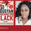 Canada's Storytellers: Esi Edugyan