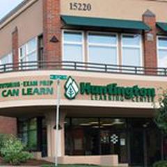Huntington Learning Center Portland OR