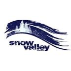 Snow Valley Ski Club & Rainbow Valley Campground