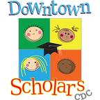 Downtown Scholars Child Development Center, Inc.