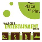 Wilson's Entertainment Park