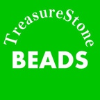 TreasureStone Beads Edmonton