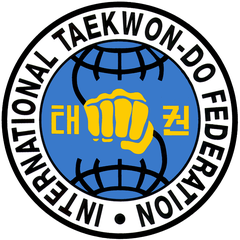 Phoenix Taekwon-Do Club