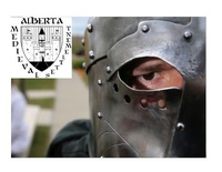 March Medieval Gala
