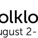 Folklorama Festival