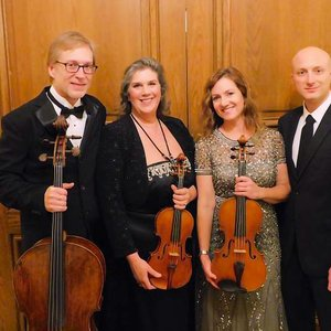 Montalvo Arts Center Presents Midwinter Beethoven Festival