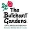 Butchart Gardens's logo