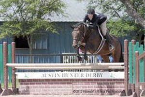 Rio Vista Farm Horse Show & Open House