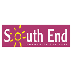 South End Community Day Care