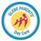 Glebe Parents' Day Care