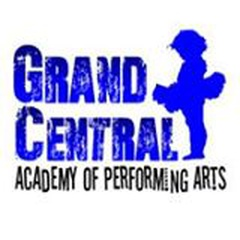 Grand Central Academy of Performing Arts