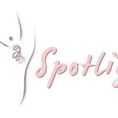 Spotlight Dance & Performing Arts Center