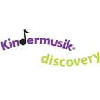 Kindermusik Discovery - 3 Locations!