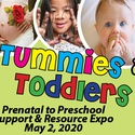 Tummies & Toddlers,a Prenatal to Preschool Resource Fair and Expo