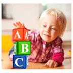 Fantastic Beginnings Childcare and Preschool
