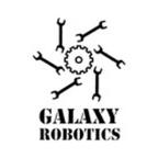 Galaxy Robotics