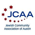 Jewish Community Association of Austin