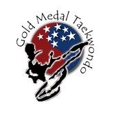 Gold Medal TaeKwonDo Academy