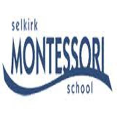 Selkirk Montessori School