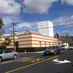 Albany Community Center