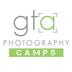 GTA Photography Classes